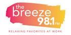 98.1 KISS FM