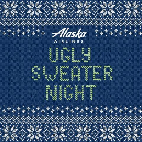 UglySweater_Insta
